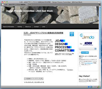 IMG_00744_1.jpg